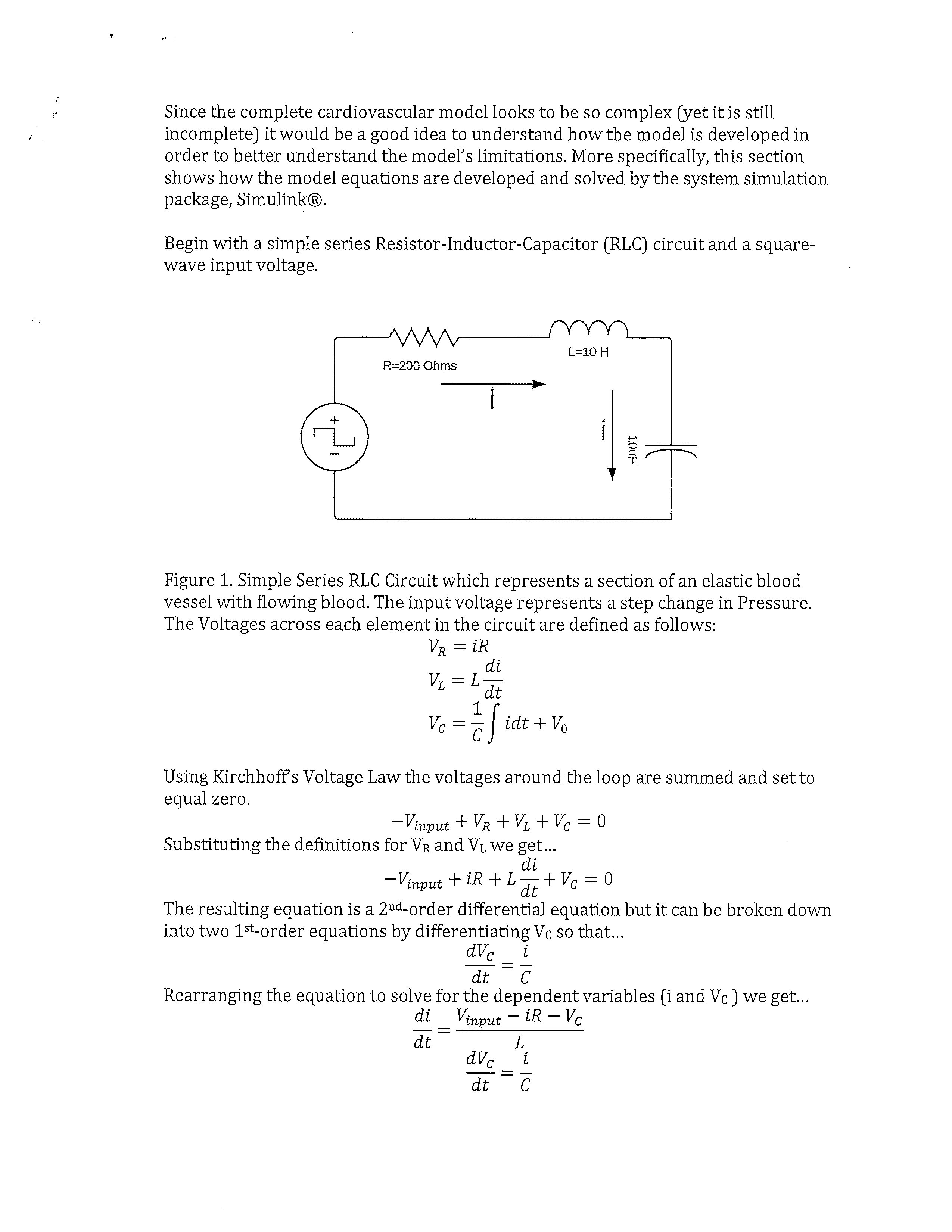 Simple Circuit With Ammeter And Voltmeter Additionally Washing Machine