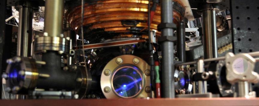 AtomicPhysicsVacuumChamber.JPG