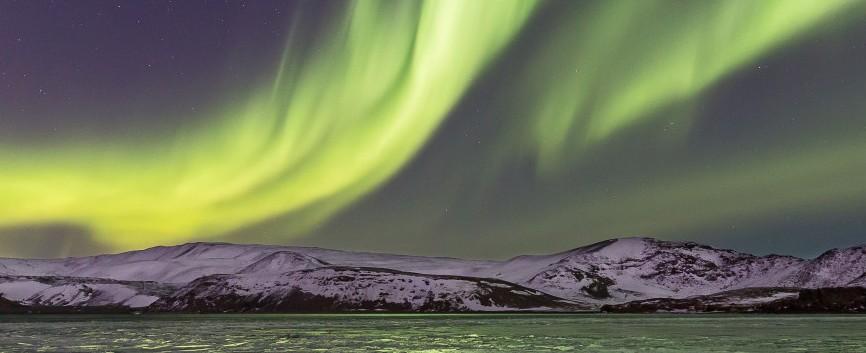 AuroraBorealis.jpg