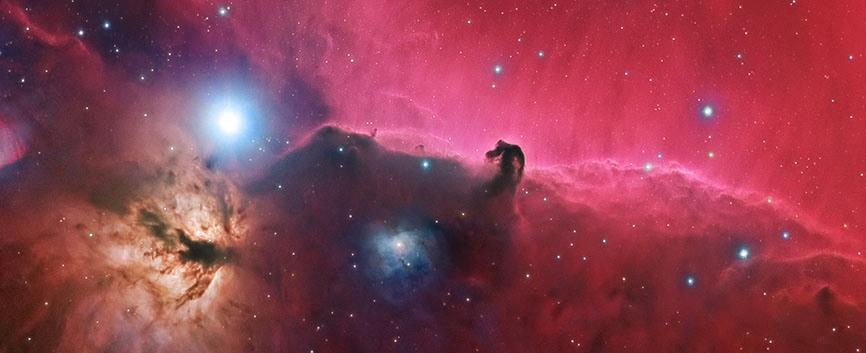 Barnard33HorseHeadNebula.jpg