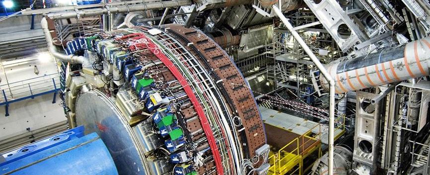 CERNLargeHadronCollider.jpg
