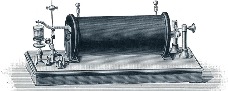 InductionCoilbyHeinrichRuhmkorff1850s.jpg