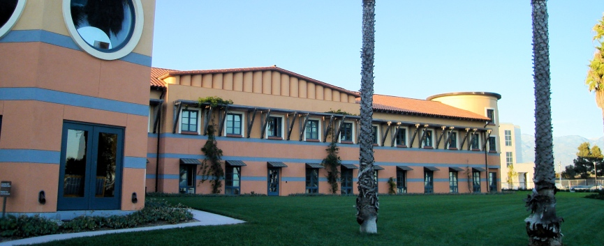 Kavli Institute for Theoretical Physics at Universitu of California.jpg