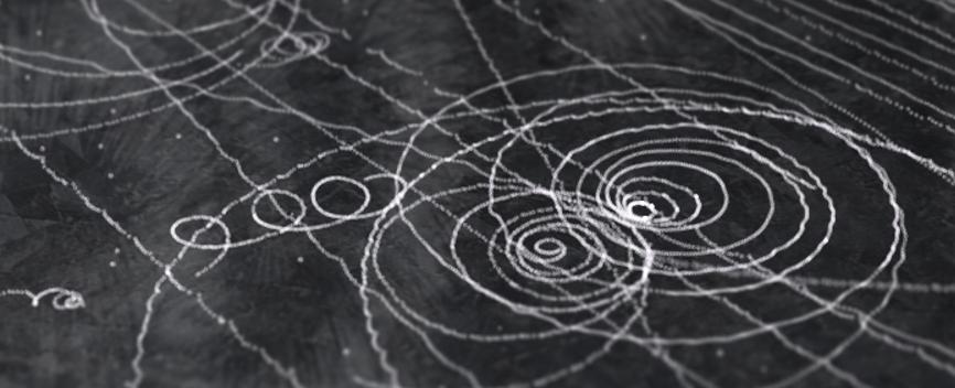 ParticleCollisionTracks.jpg