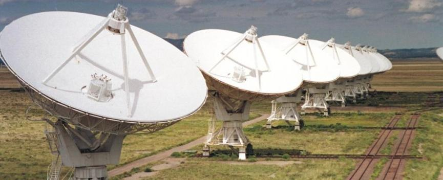 The National Radio Astronomy Observatory USA.jpg