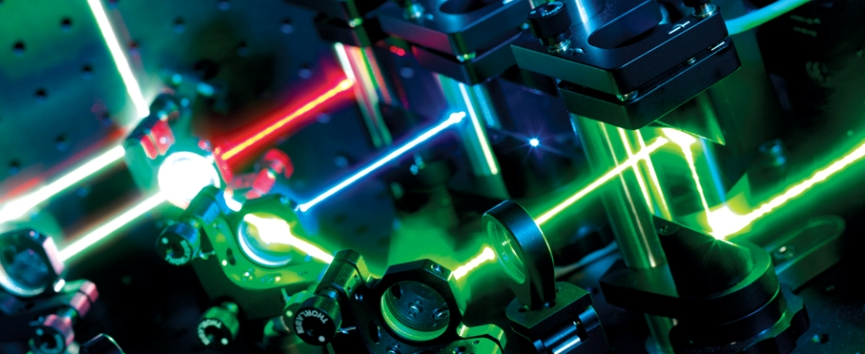 UK NPL apparatus for single molecule imaging.jpg