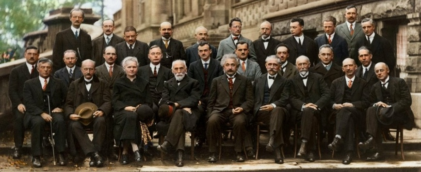 the solvay conference COLOR 2.jpg